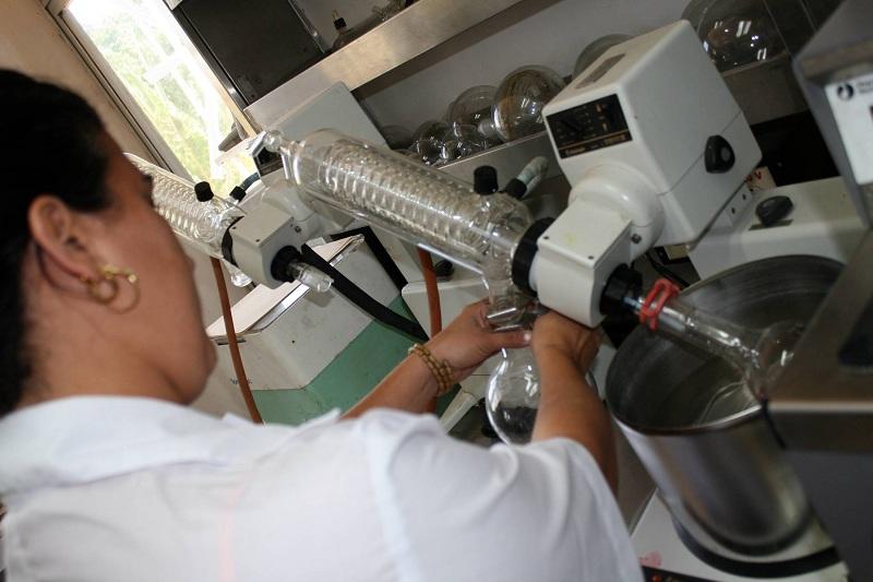 Investigadores avileños en función del desarrollo económico del país
