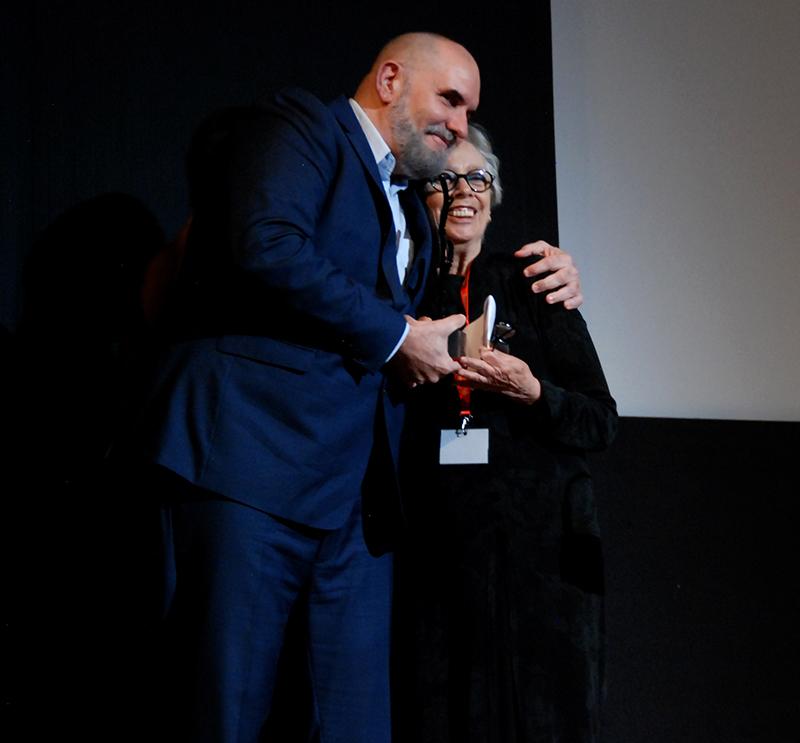 Inauguran en La Habana Festival de Cine Latinoamericano