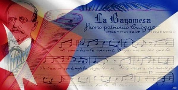 Convocan a Jornada por el Día de la Cultura Cubana