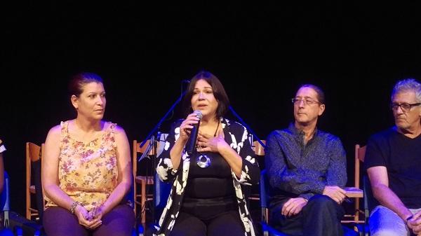 Ivette Cepeda: La clave de estos diez años está en la fidelidad