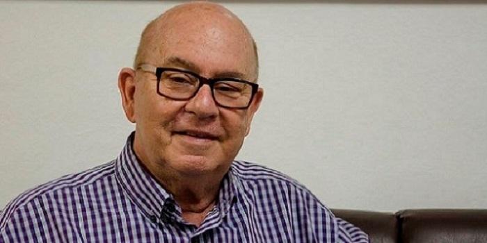 Miguel Barnet Lanza