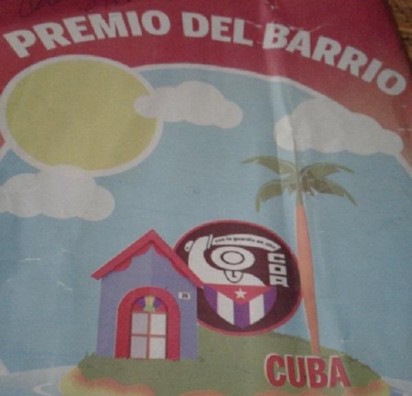 Presentan en Cienfuegos revista La Calle