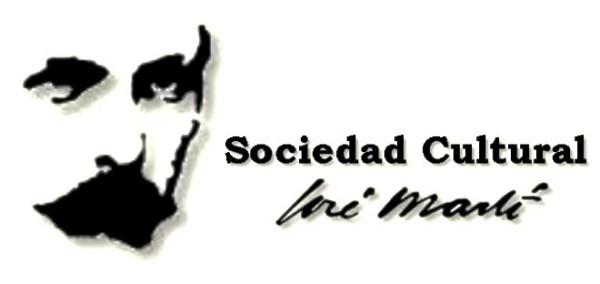 Un sábado para Martí y su ciudad