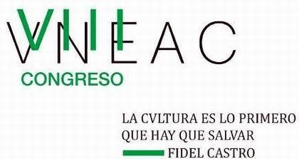 A las puertas del congreso de la Unión Nacional de Escritores y Artistas de Cuba, el debate sobre la cultura y la sociedad vuelve a estar en el centro
