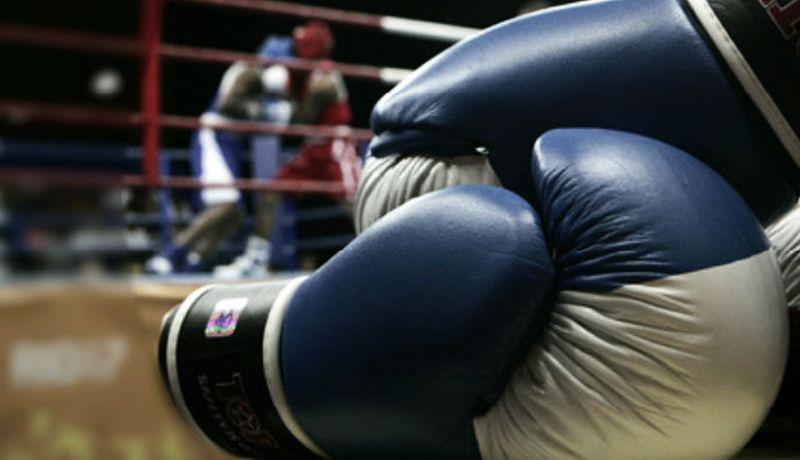 Cambia fecha de Serie Mundial de Boxeo en China