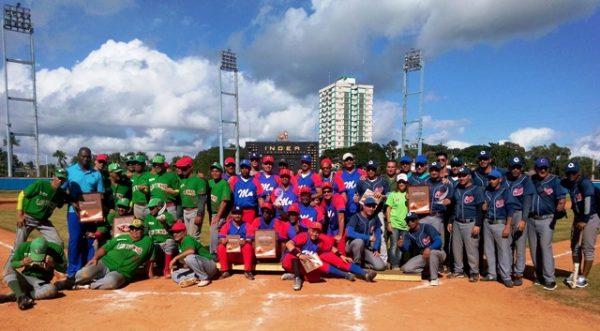 Periodistas cubanos tomarán Mayabeque