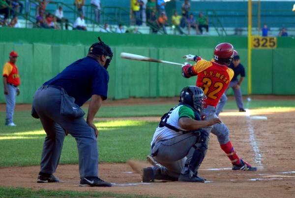 53 Serie Nacional de Béisbol: ¿Serán Matanzas y Pinar del Río los finalistas?