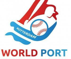 Rotterdam-2015: Cuba vino de abajo y venció a Curazao