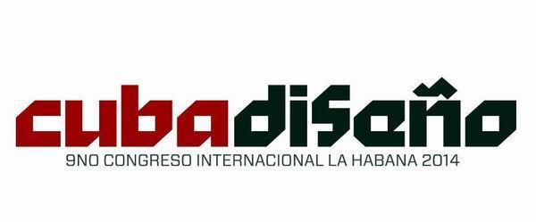 La industria cubana desde la visión del diseño