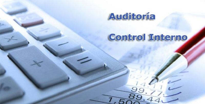 Asegura Contralora General que la auditoría debe ser interactiva