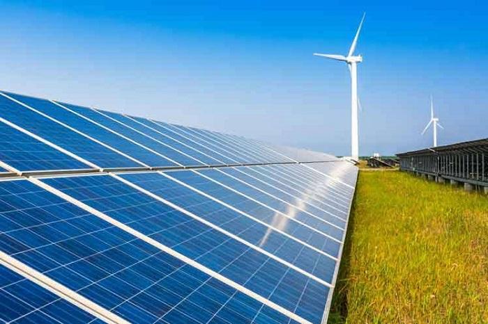 En Cuba se apuesta por el desarrollo de las energías renovables