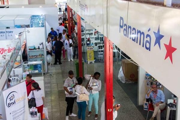 Cuba y Panamá reafirman interés de incrementar comercio bilateral