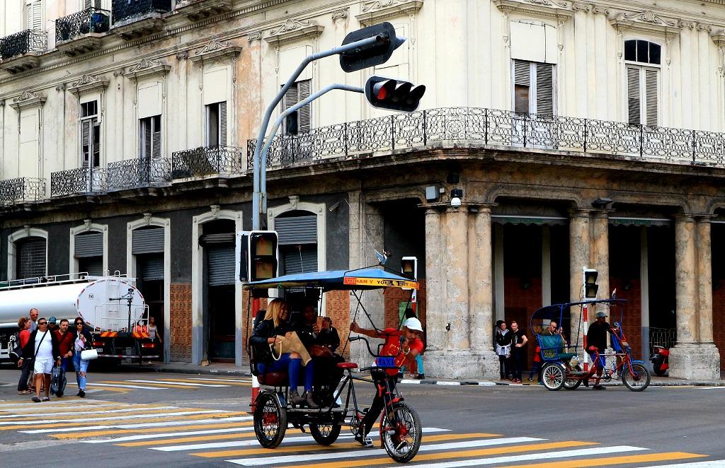 Voces De La Resistencia Cuba Para El Mundo Vision Vietnamita 05