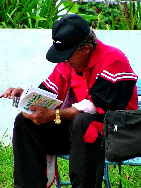 Voces De La Resistencia Cuba Para El Mundo Vision Vietnamita 16