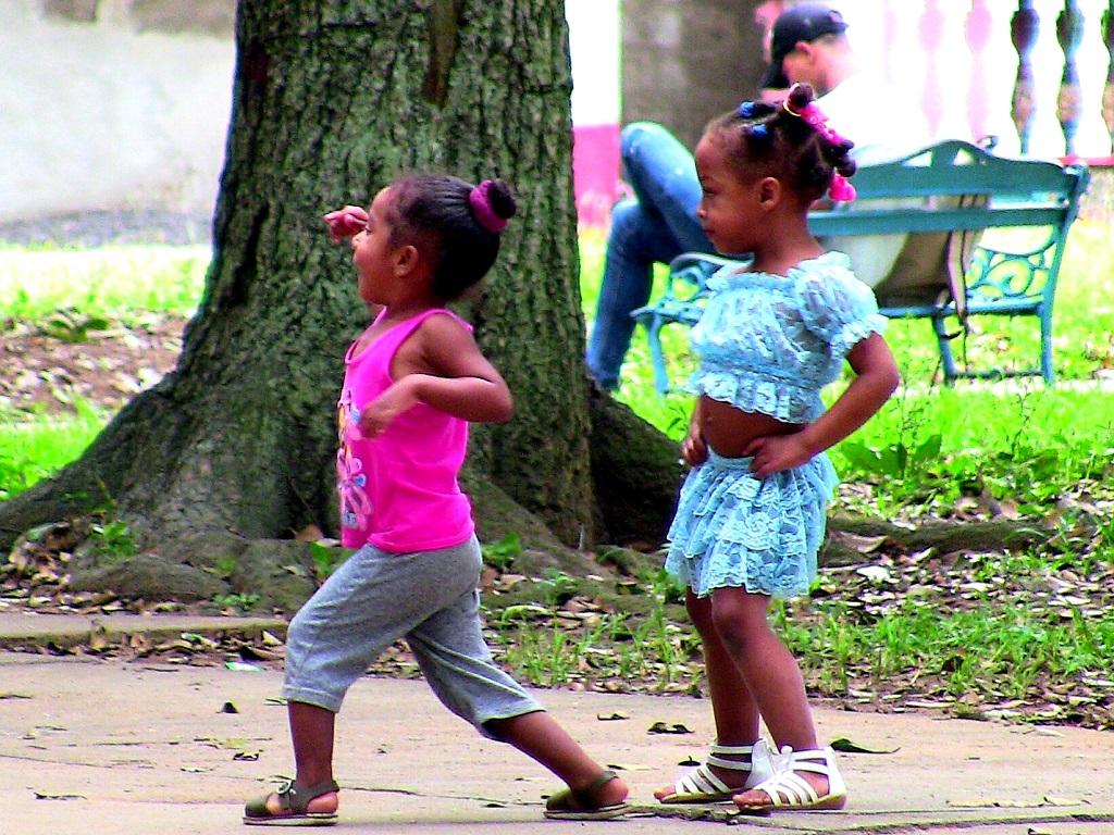 Voces De La Resistencia Cuba Para El Mundo Vision Vietnamita 17