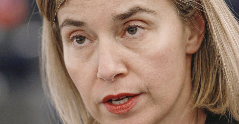http://radiorebelde.cu/images/files/federica-migherini.jpg