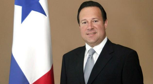 http://radiorebelde.cu/images/images/mundo/mundo2/juan-carlos-varela-presidente-panama-vista-oficial-cuba-2018.jpg