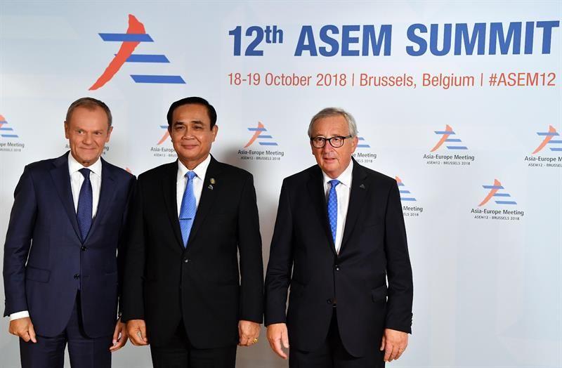 http://radiorebelde.cu/images/files/lideres-europa-asia1.jpg